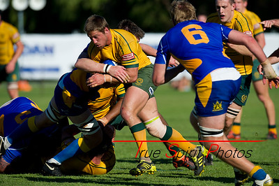 PINDAN_Premier_Grade_Grand_Final_Associates_vs_Nedlands_30 09 2012_015