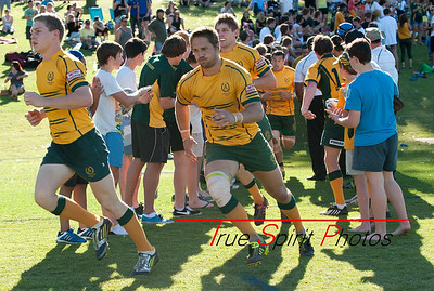 PINDAN_Premier_Grade_Grand_Final_Associates_vs_Nedlands_30 09 2012_008