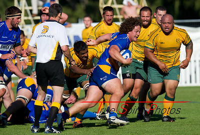 PINDAN_Premier_Grade_Grand_Final_Associates_vs_Nedlands_30 09 2012_028