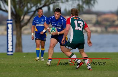 PINDAN_Premier_Grade_Wanneroo_vs_Nedlands_23 06 2012_11