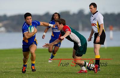 PINDAN_Premier_Grade_Wanneroo_vs_Nedlands_23 06 2012_06