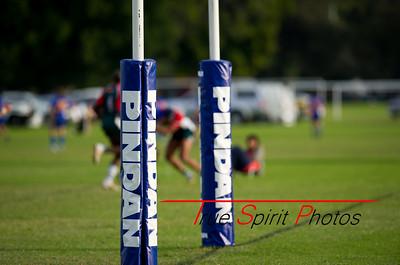 PINDAN_Premier_Grade_Wanneroo_vs_Nedlands_23 06 2012_01