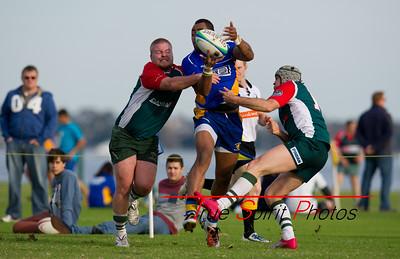 PINDAN_Premier_Grade_Wanneroo_vs_Nedlands_23 06 2012_14