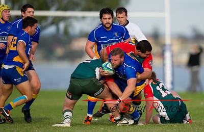 PINDAN_Premier_Grade_Wanneroo_vs_Nedlands_23 06 2012_17