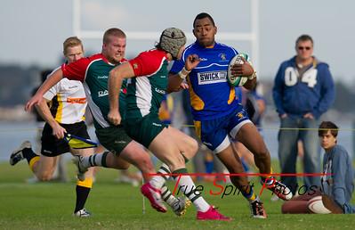 PINDAN_Premier_Grade_Wanneroo_vs_Nedlands_23 06 2012_13