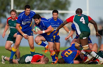 PINDAN_Premier_Grade_Wanneroo_vs_Nedlands_23 06 2012_18