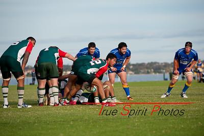 PINDAN_Premier_Grade_Wanneroo_vs_Nedlands_23 06 2012_24