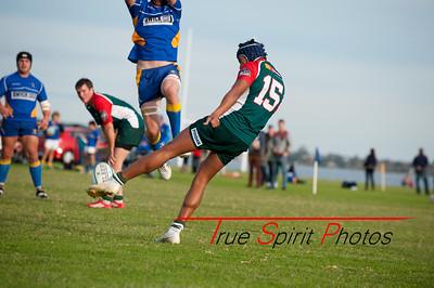 PINDAN_Premier_Grade_Wanneroo_vs_Nedlands_23 06 2012_25