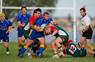PINDAN_Premier_Grade_Wanneroo_vs_Nedlands_23 06 2012_16