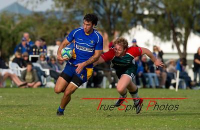 PINDAN_Premier_Grade_Wanneroo_vs_Nedlands_23 06 2012_22