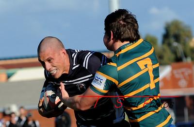 PINDAN_Premier_Grade_Perth_Bayswater_vs_UWA_14 07 2012_20