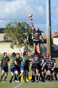 PINDAN_Premier_Grade_Perth_Bayswater_vs_UWA_14 07 2012_08