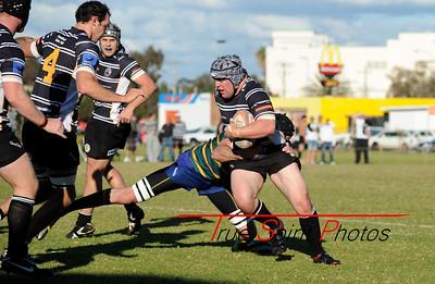 PINDAN_Premier_Grade_Perth_Bayswater_vs_UWA_14 07 2012_23