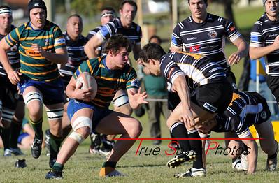 PINDAN_Premier_Grade_Perth_Bayswater_vs_UWA_14 07 2012_15