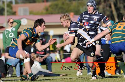 PINDAN_Premier_Grade_Perth_Bayswater_vs_UWA_14 07 2012_04
