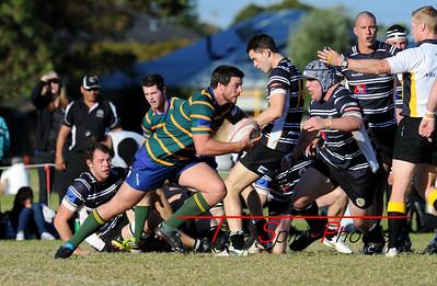 PINDAN_Premier_Grade_Perth_Bayswater_vs_UWA_14 07 2012_25