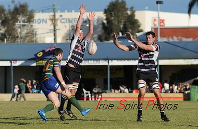 PINDAN_Premier_Grade_Perth_Bayswater_vs_UWA_14 07 2012_21