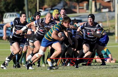 PINDAN_Premier_Grade_Perth_Bayswater_vs_UWA_14 07 2012_11
