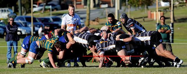 PINDAN_Premier_Grade_Perth_Bayswater_vs_UWA_14 07 2012_10