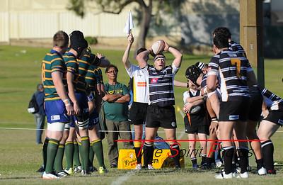 PINDAN_Premier_Grade_Perth_Bayswater_vs_UWA_14 07 2012_07
