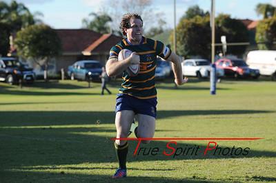PINDAN_Premier_Grade_Perth_Bayswater_vs_UWA_14 07 2012_18