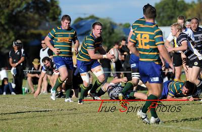 PINDAN_Premier_Grade_Perth_Bayswater_vs_UWA_14 07 2012_26