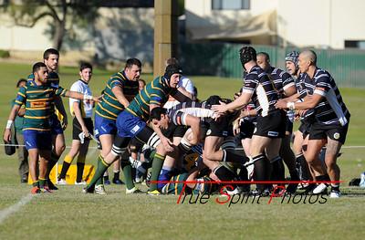 PINDAN_Premier_Grade_Perth_Bayswater_vs_UWA_14 07 2012_09