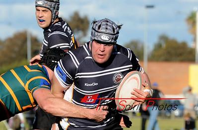 PINDAN_Premier_Grade_Perth_Bayswater_vs_UWA_14 07 2012_24