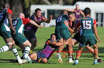 PINDAN_Premier_Grade_Rnd1_Wanneroo_vs_Rockingham_21_04 2012_12
