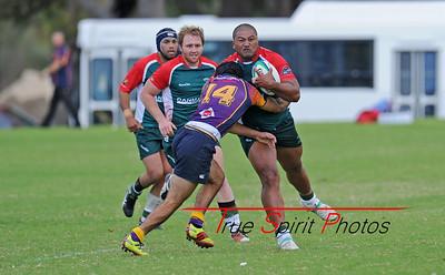 PINDAN_Premier_Grade_Rnd1_Wanneroo_vs_Rockingham_21_04 2012_24