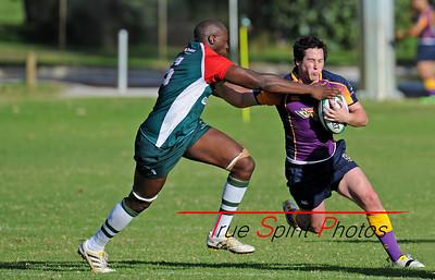 PINDAN_Premier_Grade_Rnd1_Wanneroo_vs_Rockingham_21_04 2012_17