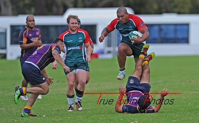 PINDAN_Premier_Grade_Rnd1_Wanneroo_vs_Rockingham_21_04 2012_25