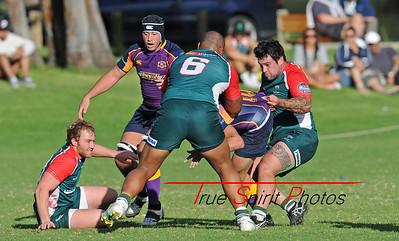 PINDAN_Premier_Grade_Rnd1_Wanneroo_vs_Rockingham_21_04 2012_18