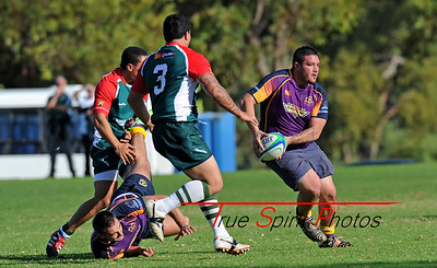 PINDAN_Premier_Grade_Rnd1_Wanneroo_vs_Rockingham_21_04 2012_06