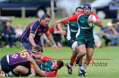 PINDAN_Premier_Grade_Rnd1_Wanneroo_vs_Rockingham_21_04 2012_28