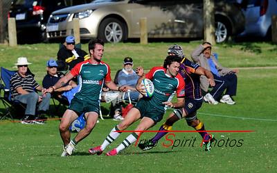 PINDAN_Premier_Grade_Rnd1_Wanneroo_vs_Rockingham_21_04 2012_05