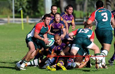PINDAN_Premier_Grade_Rnd1_Wanneroo_vs_Rockingham_21_04 2012_02