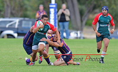 PINDAN_Premier_Grade_Rnd1_Wanneroo_vs_Rockingham_21_04 2012_21