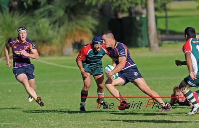 PINDAN_Premier_Grade_Rnd1_Wanneroo_vs_Rockingham_21_04 2012_16