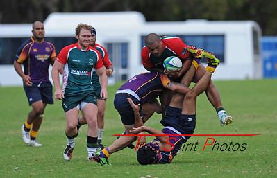 PINDAN_Premier_Grade_Rnd1_Wanneroo_vs_Rockingham_21_04 2012_26