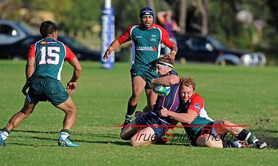 PINDAN_Premier_Grade_Rnd1_Wanneroo_vs_Rockingham_21_04 2012_15