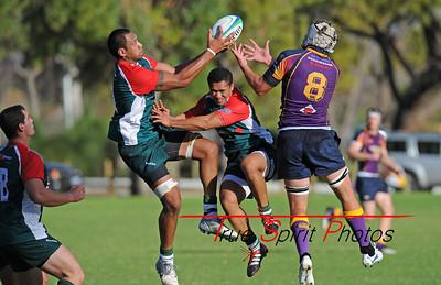 PINDAN_Premier_Grade_Rnd1_Wanneroo_vs_Rockingham_21_04 2012_11