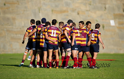 PINDAN_Premier_Grade_Rugby_Cottesloe_vs_Wests_Subiaco_19 05 2012_01