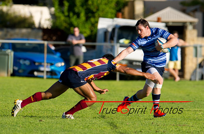 PINDAN_Premier_Grade_Rugby_Cottesloe_vs_Wests_Subiaco_19 05 2012_16
