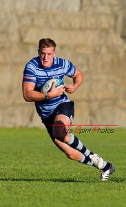 PINDAN_Premier_Grade_Rugby_Cottesloe_vs_Wests_Subiaco_19 05 2012_20