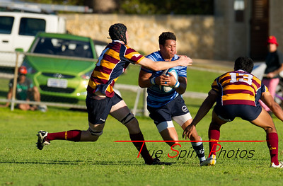 PINDAN_Premier_Grade_Rugby_Cottesloe_vs_Wests_Subiaco_19 05 2012_24