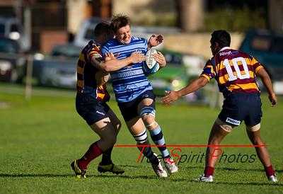 PINDAN_Premier_Grade_Rugby_Cottesloe_vs_Wests_Subiaco_19 05 2012_03