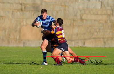 PINDAN_Premier_Grade_Rugby_Cottesloe_vs_Wests_Subiaco_19 05 2012_21