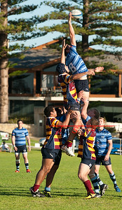 PINDAN_Premier_Grade_Rugby_Cottesloe_vs_Wests_Subiaco_19 05 2012_17