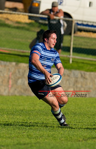PINDAN_Premier_Grade_Rugby_Cottesloe_vs_Wests_Subiaco_19 05 2012_28